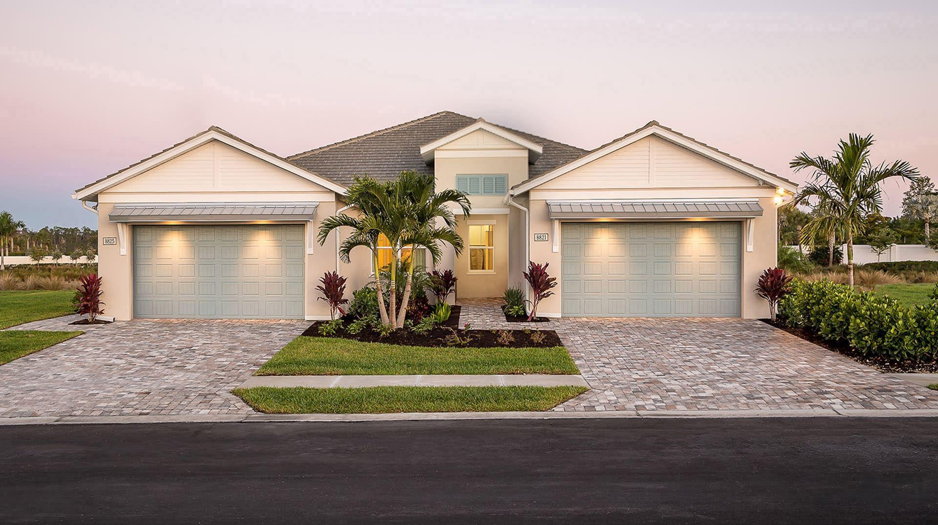 sanibel island mortgage, mortgage sanibel island, sanibel island mortgage rates, sanibel island mortgage company, sanibel island mortgage lender, sanibel island mortgage broker,